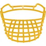 Schutt VENGEANCE SSU BIG GRILL VILLIAN Facemask