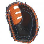 Wilson A2000 MC24 GM Miguel Cabrera First Base Mitt - 12 inch