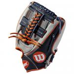 Wilson A2000 CC1 Carlos Correa GM Infield Glove - 11 3/4 inch