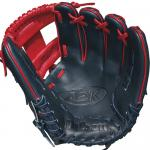 Wilson A2K DATDUDE GM Brandon Phillips Game Model Glove - 11 1/2 inch