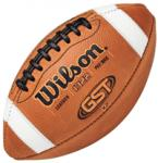 Wilson K2 GST Ball