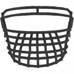 Schutt XP SSU Big Grill Villain Facemask