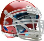 Schutt DNA Pro Plus Youth Football Helmet