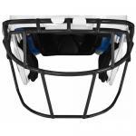 Schutt Z10 Titanium EGOP Facemask