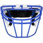 Schutt Z10 Titanium ROPO-DW Facemask